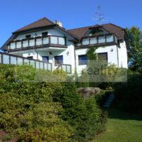 Prodej, dům rodinný, 415 m², Kostelec u Křížků - Kamenice