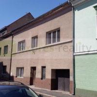 Prodej, dům rodinný, 440 m², Duchcov (okres Teplice)