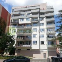 Prodej, byt, 2+kk, 70 m², Praha - Hostivař, ul. Chudenická