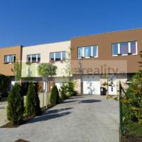 Prodej, dům rodinný, 186 m², Říčany (okres Praha - východ)