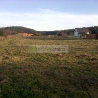 Prodej, stavební pozemek, 1677 m², Zádolí u Neveklova (okres Benešov)