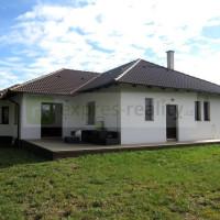 Prodej, dům rodinný, 170 m², Světlá nad Sázavou - Závidkovice