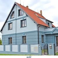 Prodej, dům rodinný, 240 m², Říčany (okres Praha - východ)