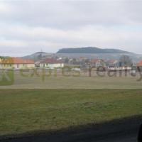 Prodej, pozemek pro bydlení, 1100 m², Králův Dvůr (okres Beroun)