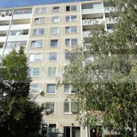 Prodej, byt, 2+kk, 42m², Praha 4 - Chodov, ul. Leopoldova