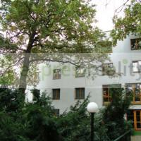 Prodej, byt 1+kk, 25m², Průhonice (okres Praha - západ)