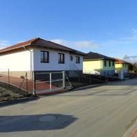 Prodej, dům rodinný, 110 m², Tehov (okres Praha - východ)