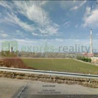 Prodej, pozemek pro komerční výstavbu, 29000 m², Benešov (okres Benešov)